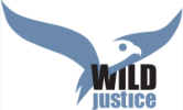 Wild Justice Logo small
